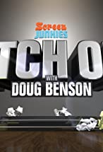 Primary image for Pitch Off with Doug Benson