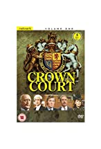 Primary image for Crown Court