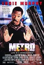 Metro(1997)