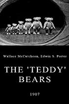 Image of The 'Teddy' Bears