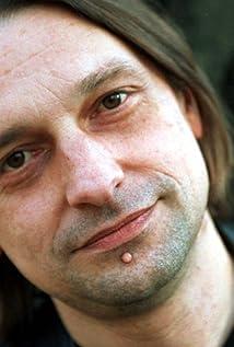 Piotr Lazarkiewicz Picture