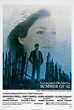 Summer of 42(1971)