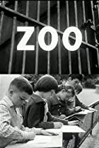 Image of Zoo