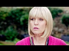 Agatha Raisin: Series One