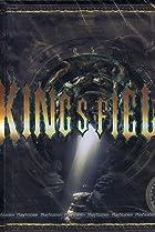 Image of King's Field II