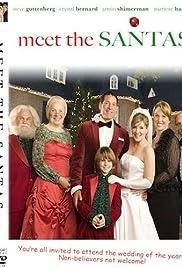 meet the santas 3