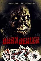 Image of The Dark Dealer