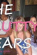 The Slutty Years