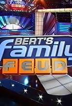Bert's Family Feud