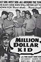 Image of Million Dollar Kid