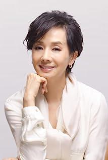 Teresa Mo Picture