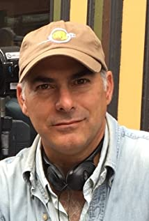Enrique Posner Picture