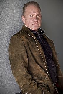 Aktori Joachim Paul Assböck