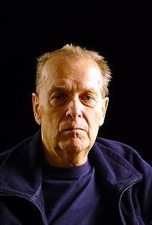 Jan Nemec Picture