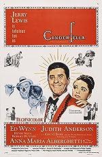 Cinderfella(1960)