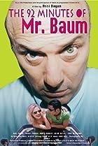 Image of Mr. Baum