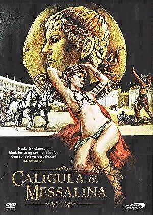 Caligula y Mesalina Online