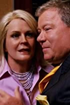 Image of Boston Legal: Can't We All Get a Lung?