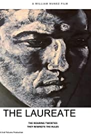 The Laureate Poster