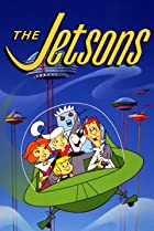 Image of The Jetsons