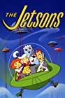 """The Jetsons"""