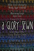Primary image for A Glory Sewn