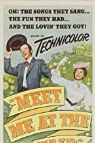 Image of Meet Me at the Fair