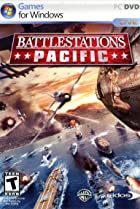 Image of Battlestations: Pacific