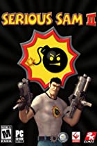 Image of Serious Sam II