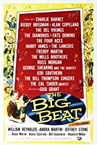 Image of The Big Beat