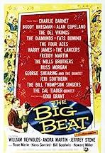 The Big Beat