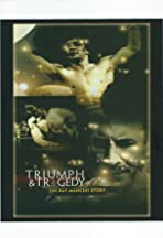 Triumph and Tragedy: The Ray Mancini Story