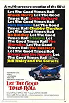 Image of Let the Good Times Roll