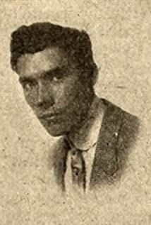 William R. Dunn Picture