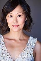 Image of Elaine Kao