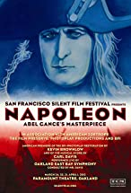 Primary image for Napoleon