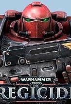 Primary image for Warhammer 40,000 Regicide
