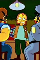 Image of The Simpsons: 22 Short Films About Springfield