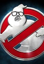 Mr. Plinkett's Ghostbusters 2016 Review