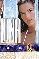 Image of Luna, la heredera