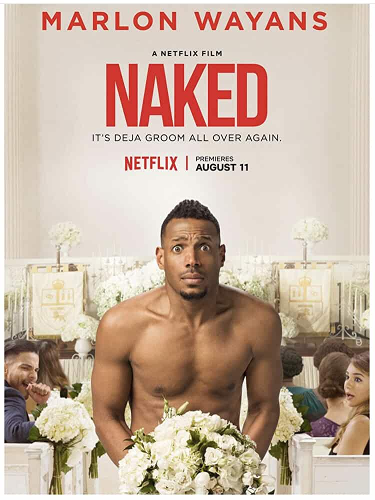 Naked 2017 720p WEBRip x264 English ESUB Watch Online Free Download at www.movies365.org