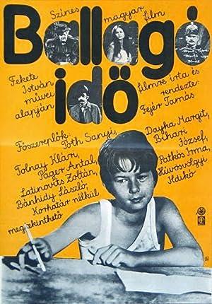 Ballago ido 1976 11