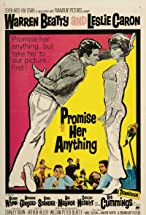 Primary image for Promise Her Anything