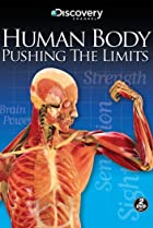 Image of Human Body: Pushing the Limits