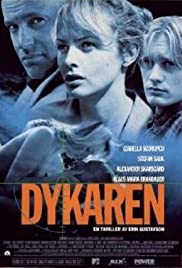 Dykaren (2000) Poster - Movie Forum, Cast, Reviews