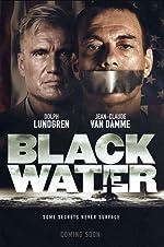 Black Water (1970)