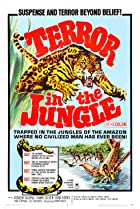 Image of Terror in the Jungle