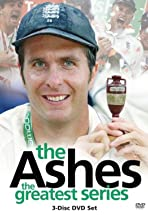 The Ashes: The Greatest Series