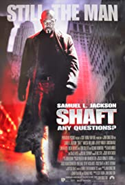 Shaft (English)