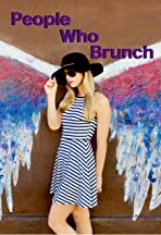 People Who Brunch